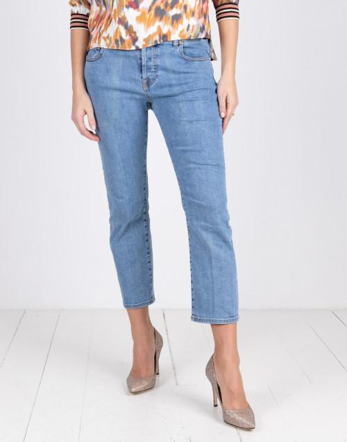 Jeans corvy