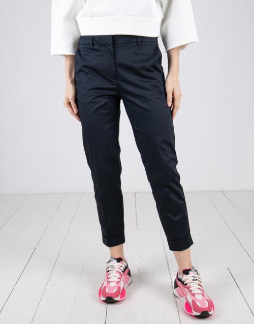Pantalone navy
