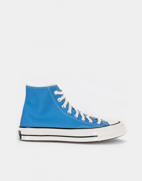 Sneakers Chuck Taylor light blue