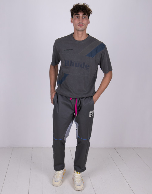 Streetwear trousers Puma X Rhude