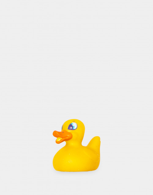 Bathtub toy Duck