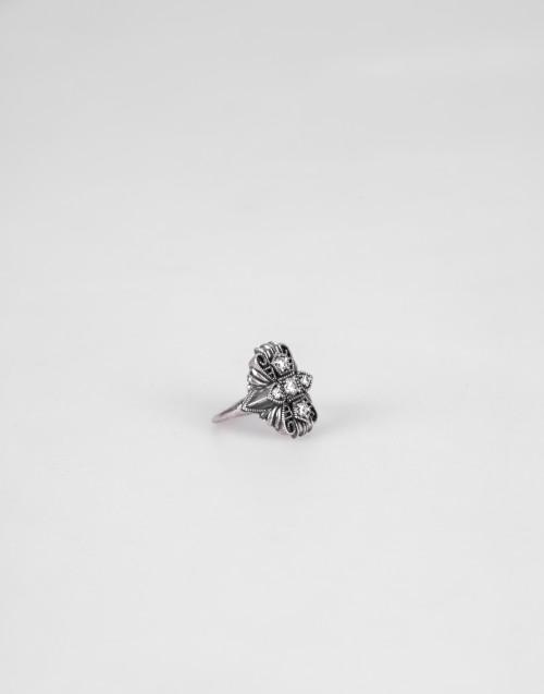 Liberty Ring