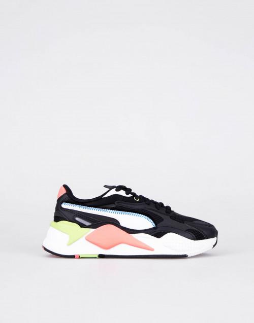 RS-X Millenium Sneakers