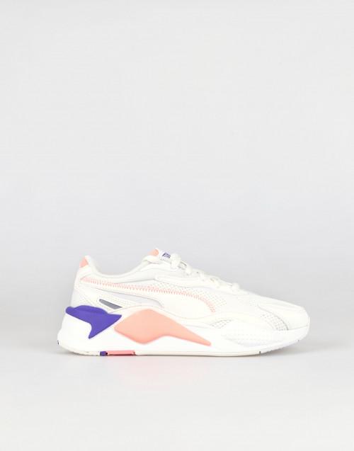 Sneakers RS-X3 Millenium