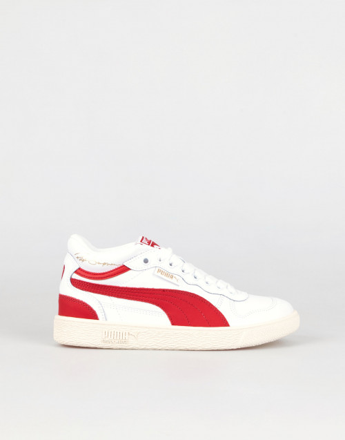 Ralph Sampson Demi OG Trainers