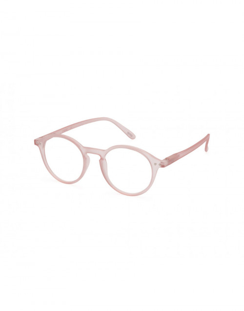 Occhiale da lettura Mod. D rosa