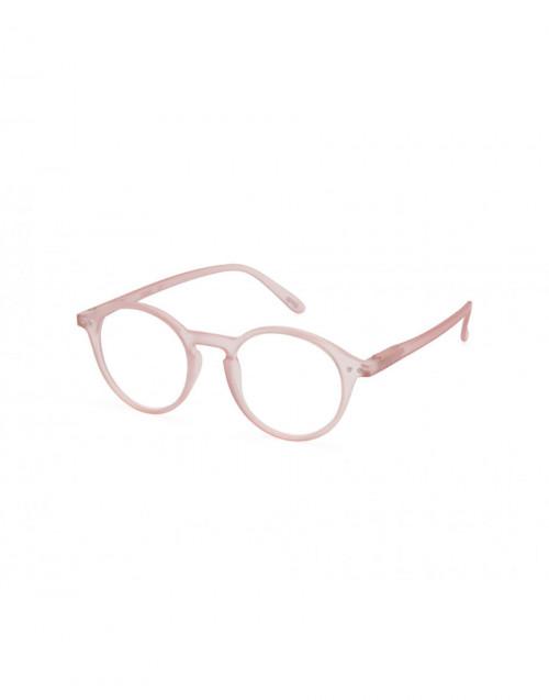 Reading glasses Mod.D pink