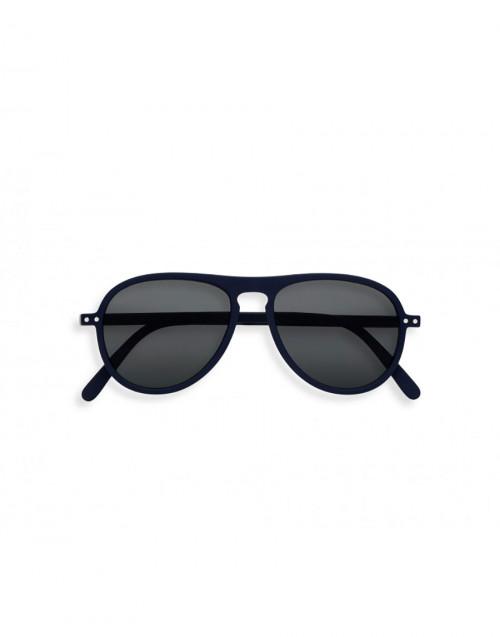 Sunglasses Mod.I blue
