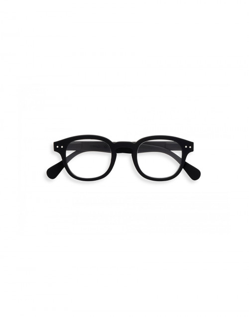 Reading glasses Mod.C black