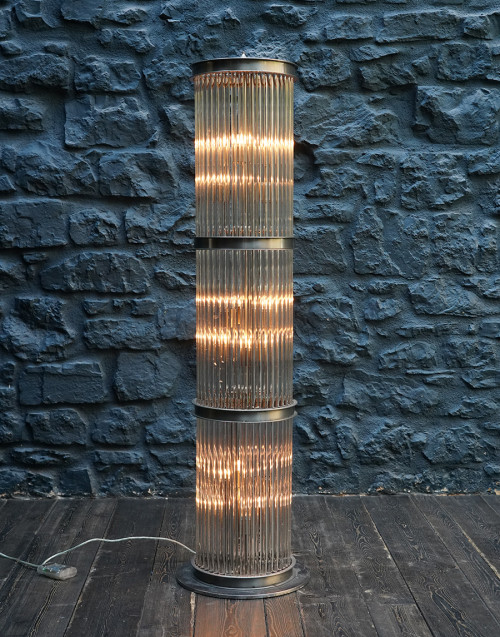 Set Lampada da tavolo timothy oulton