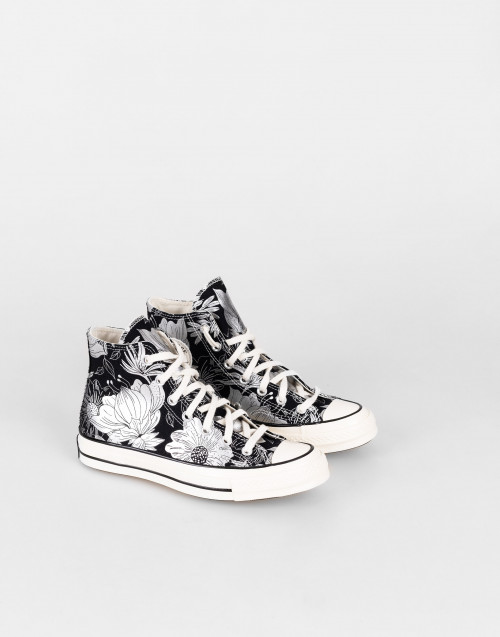 Chuck 70 Sneakers by Converse