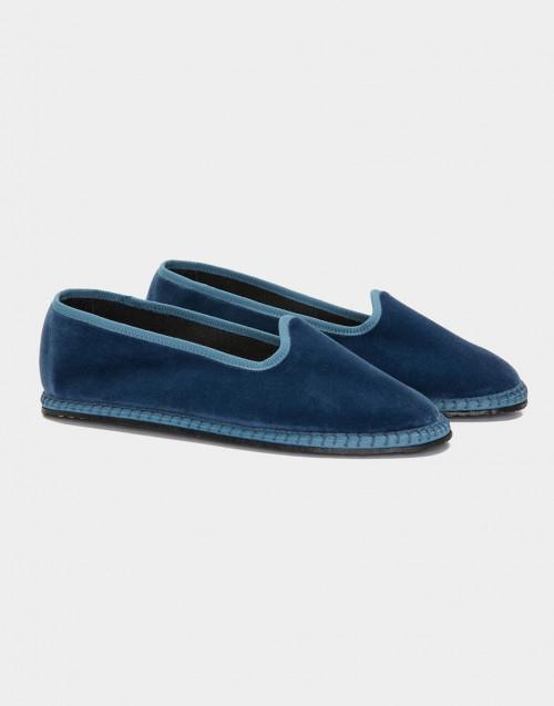 Avio handmade slippers