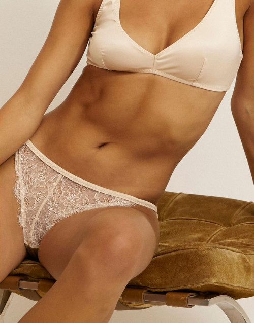 Linda Brief White