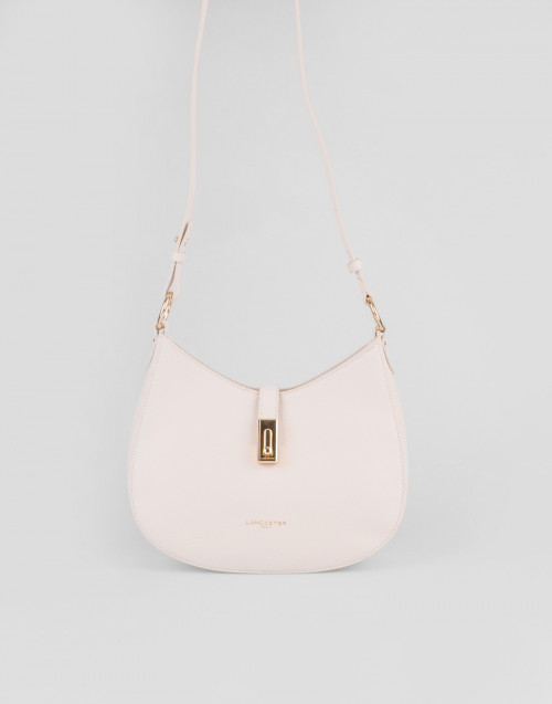 Ivory single shoulder bag