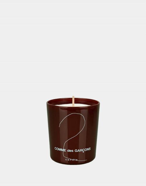 Candle Comme Des Garcons
