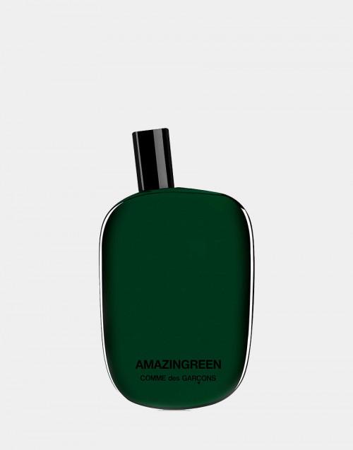 Eau de Parfum Amazingreen