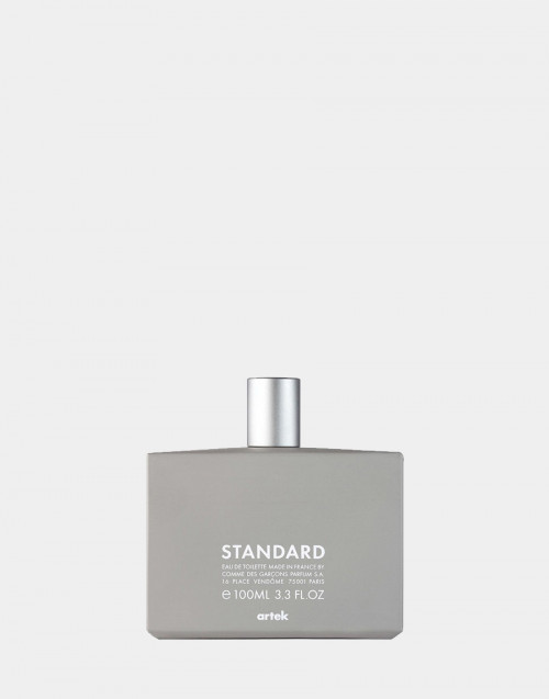 Standard Fragrance eau de toilette