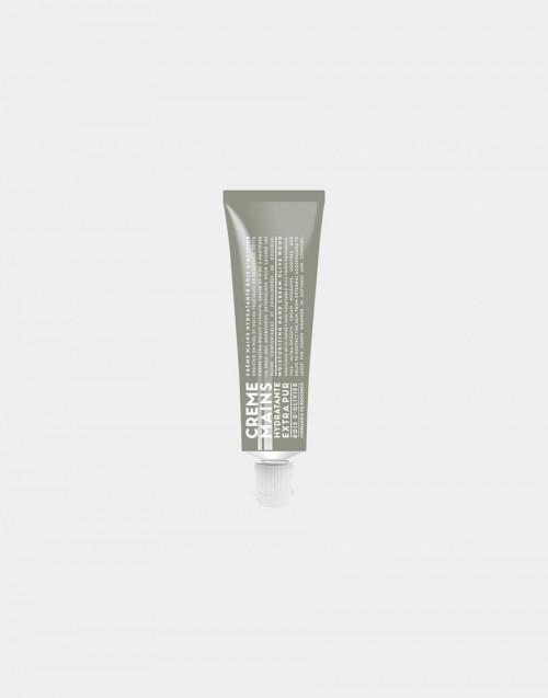 Olivewood hand cream