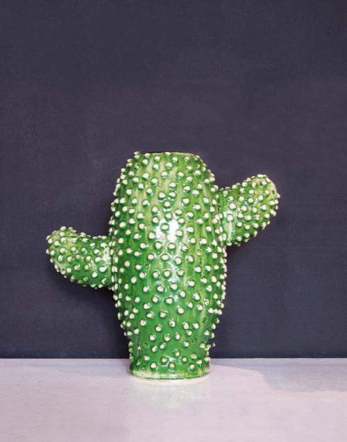 Cactus verde h25 270-335