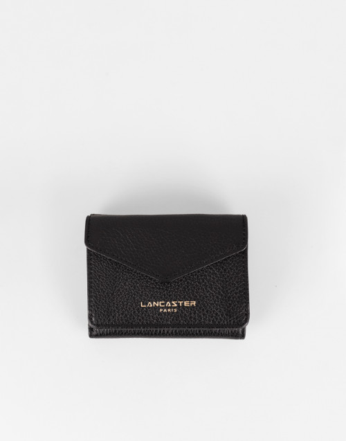 Nero credit card holder