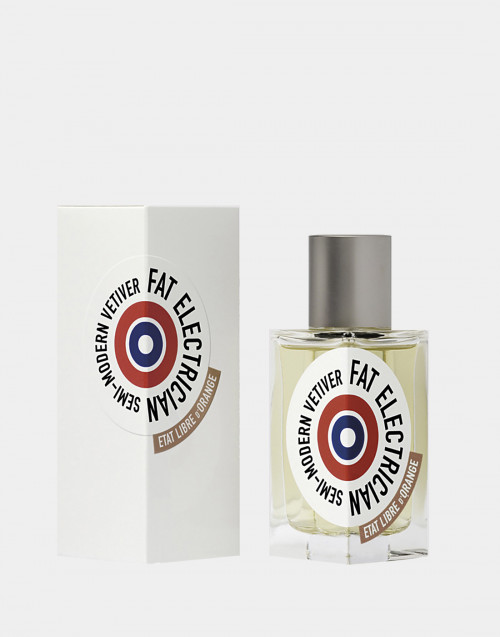Don't get me wrong edp vapo 50ml