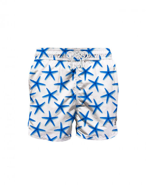 Starfish lighting swim shorts