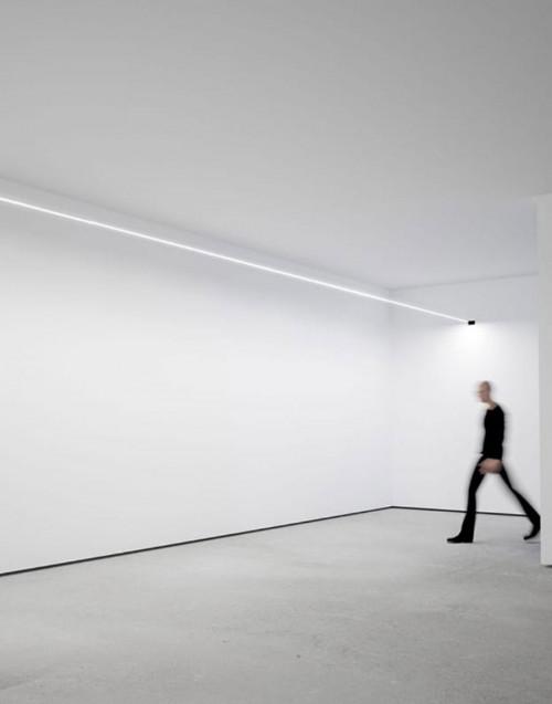 Lampada Flash 6 metri - plug kit