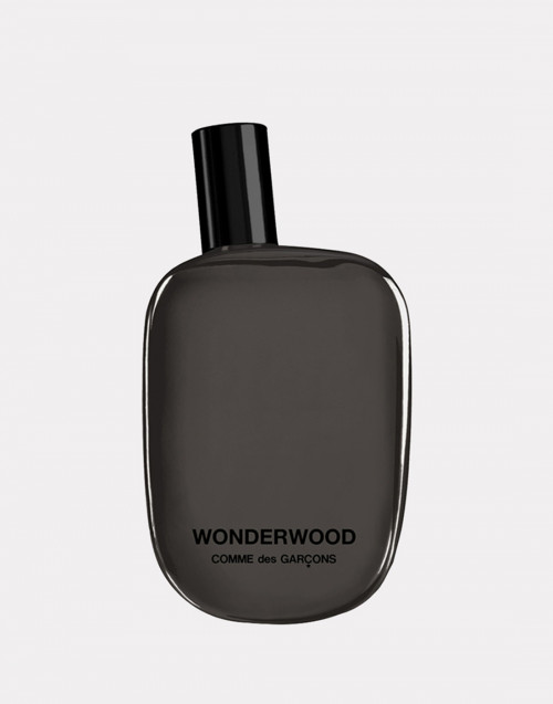 Profumo wonderwood 100ml 65090991