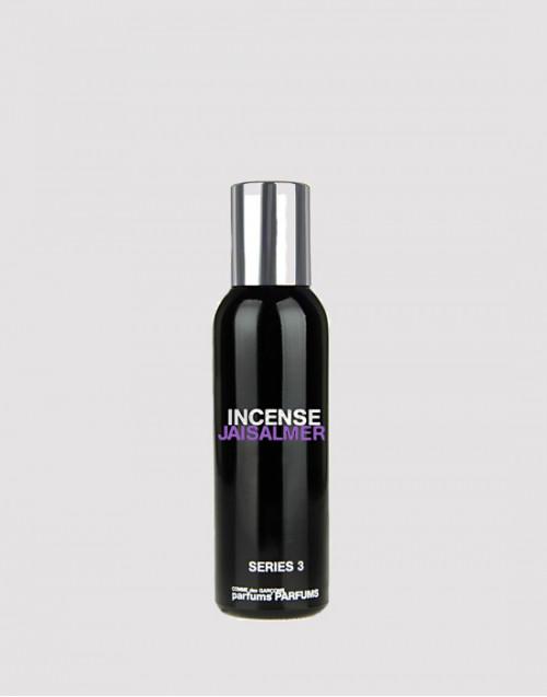 "Perfume ""Jaisalmer"""