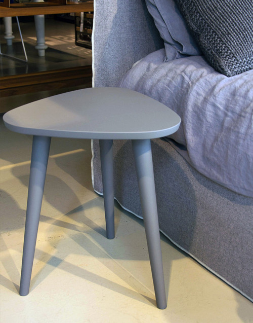 table brick 242 grey