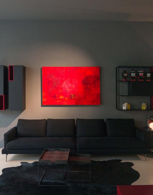 sofa larsen