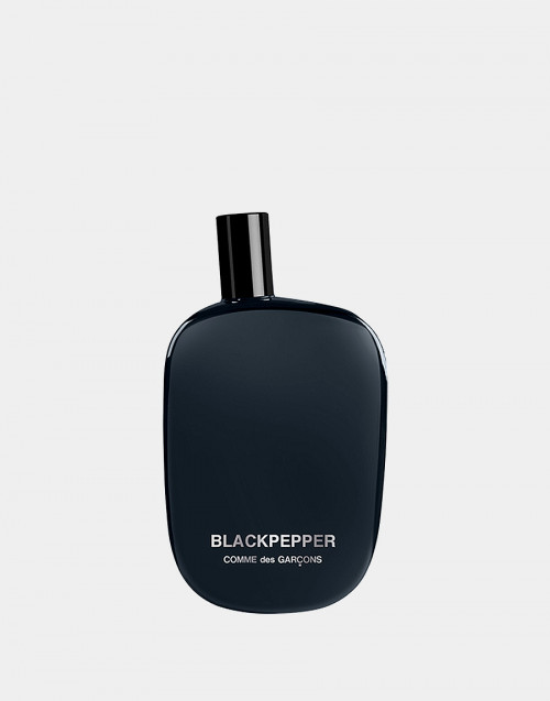 Black Pepper Parfum
