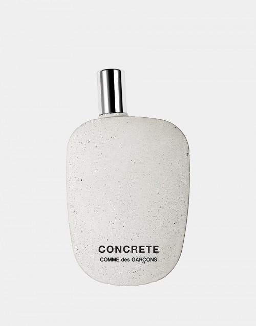 Eau de parfum concrete 80ml 65117848