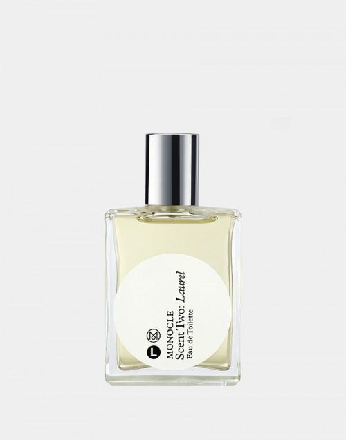 Perfume Monocle Laurel