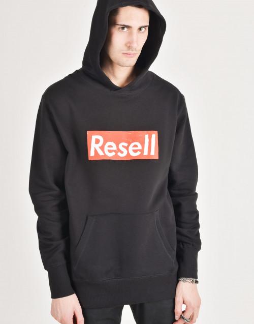 Resell Hoodie