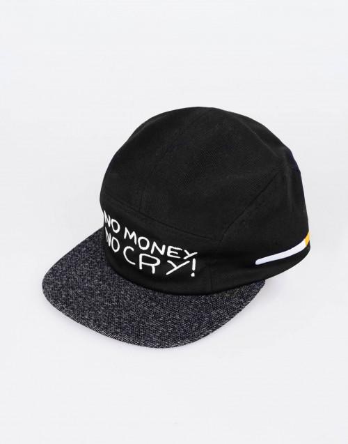 Cappello n-m-n-c egy71