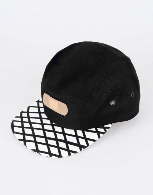 Cappello try egy74