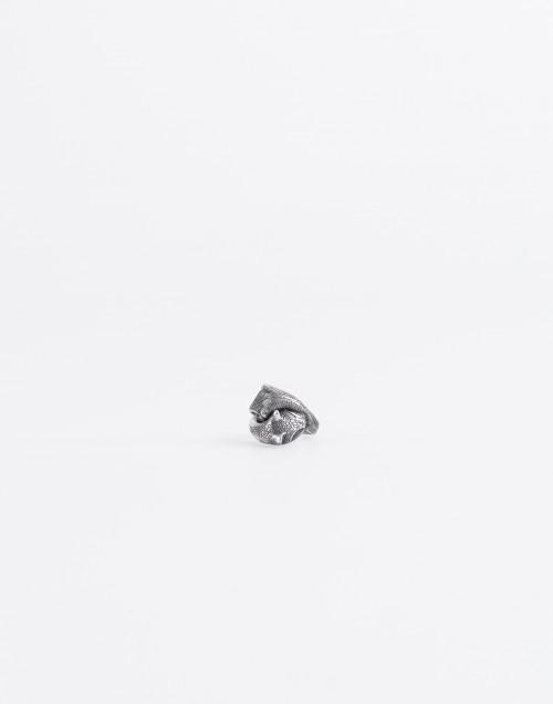Phanters ring