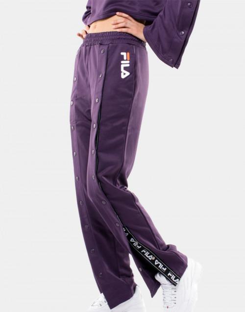 Pantaloni bottoni 684257