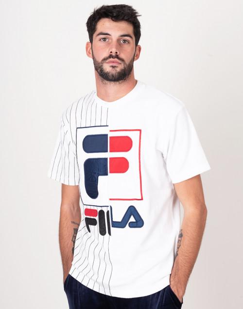 T-shirt cotone spugna 684410