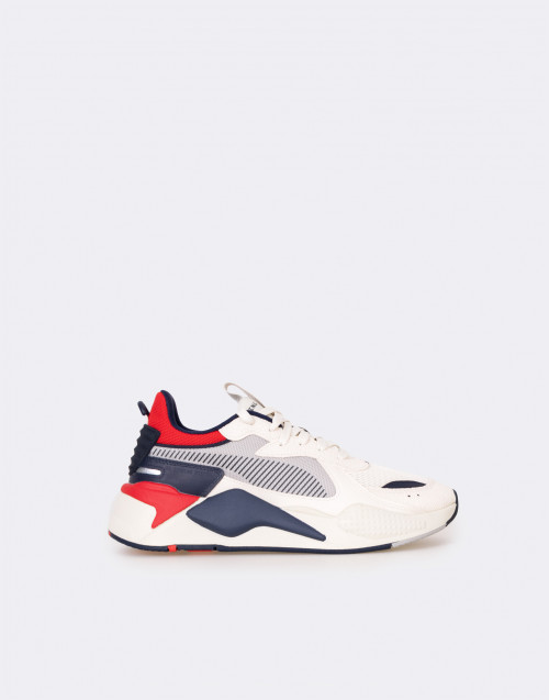 Sneakers rs-x hard drive Limited Edition