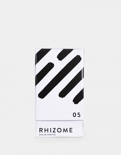 Rhizome 05