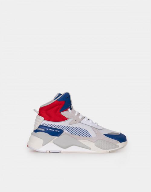Sneaker RS-X Midtop