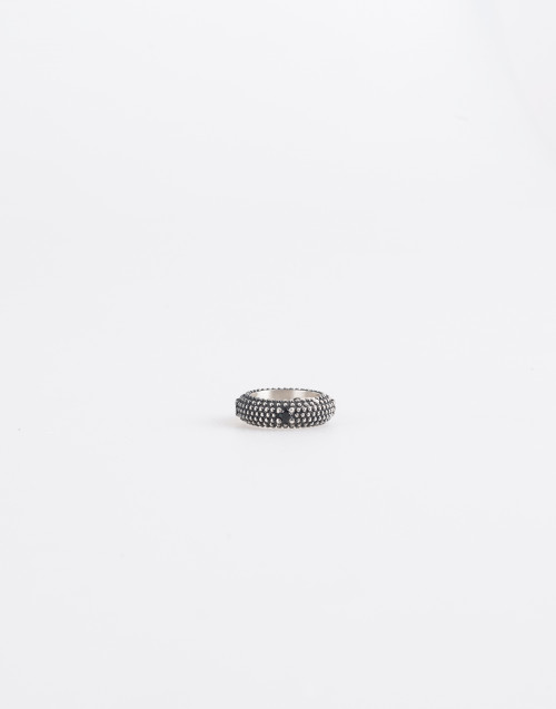 Sunrise Ring-Spinel
