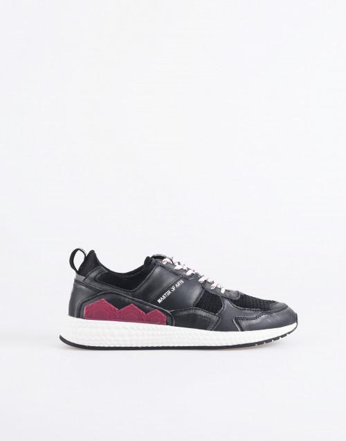 Sneakers futura M833