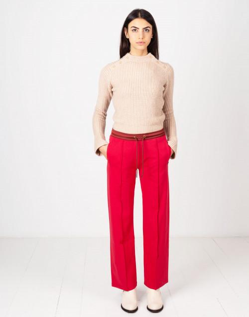 Pantaloni jogger 146690