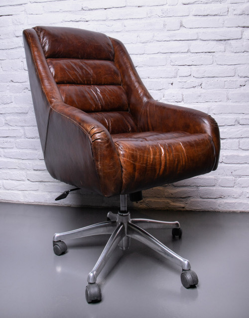Desk Armchair