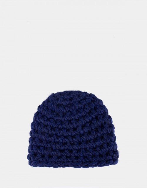 Blou Hook cap