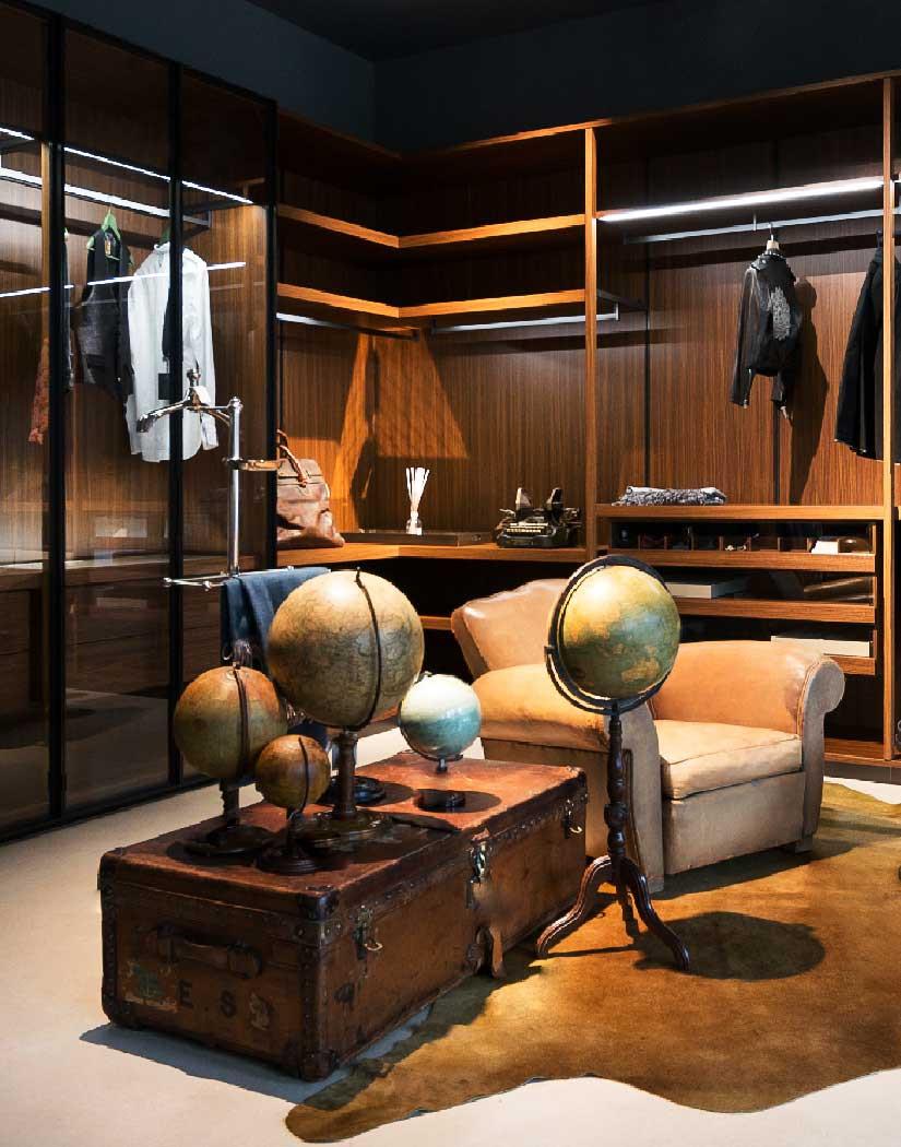 Furniture, Vintage & Design